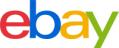 HBV Ebay Account