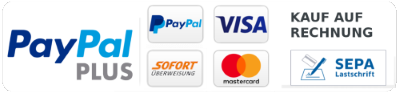 HBV PayPal