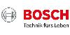 Bosch Explosionszeichnungen