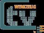Handwerkstadt Werkzeug HBV-TV