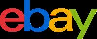 unser account bei ebay