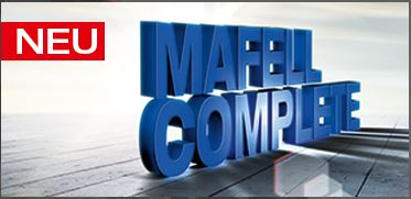 Mafell Complet Service