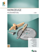Lagerliste Werkzeuge Holzbearbeitung
