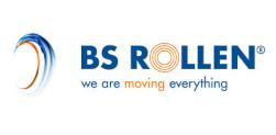 BS-ROLLEN