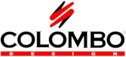 COLOMBO-DESIGN
