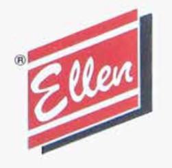 ELTON B.V.