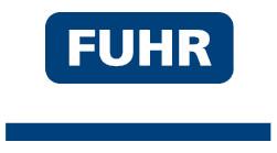 CARL FUHR