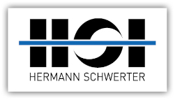 HERRMANN SCHWERTER METALLWARENFABRIK