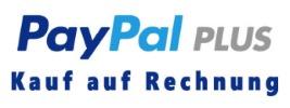 PaypPal Kauf auf Rechnung