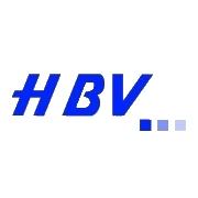 HBV Herzlich Willkommen!
