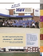 Nummer1 Katalog HBV zum download