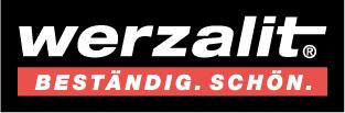 Werzalit Logo