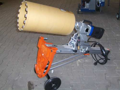 cdr350