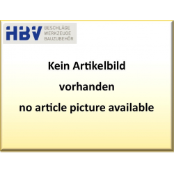 ABSTELLER AS.SBA.K.652 Winkhaus  #5032307