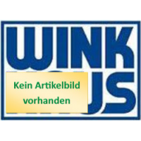 T-LE ANSCHLUSSKAB SOMMER ENTRA 3M EAV Winkhaus #5032635