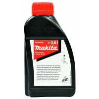Motoröl 4-Takt HD30 600ml Makita #980508620