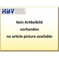 ABSTELLER OF.H.7/8-9.RS Winkhaus  #5049092