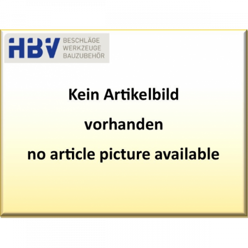 25 3 Nm 110V-240V Akku Schlagschrauber Set für Allen Schrauben Kompatibel DHL