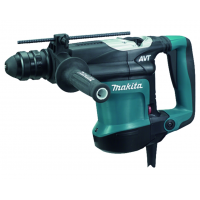 Kombihammer f. SDS+ 32mm Makita #HR3210FCT
