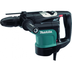 Kombihammer f. SDS-MAX 40mm Makita #HR4510C