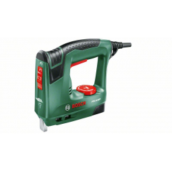 Tacker PTK 14 EDT Bosch #0603265500