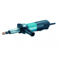 Geradschleifer Makita #GD0801C