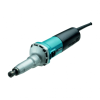 Geradschleifer 7000RPM Makita #GD0810C