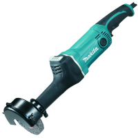 Geradschleifer 125mm Makita #GS5000