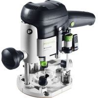 Oberfräse OF 1010 EBQ-Plus Festool #574335